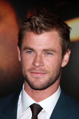 Haircuts For Men 7 Great Celebrity Hairstyles Guy