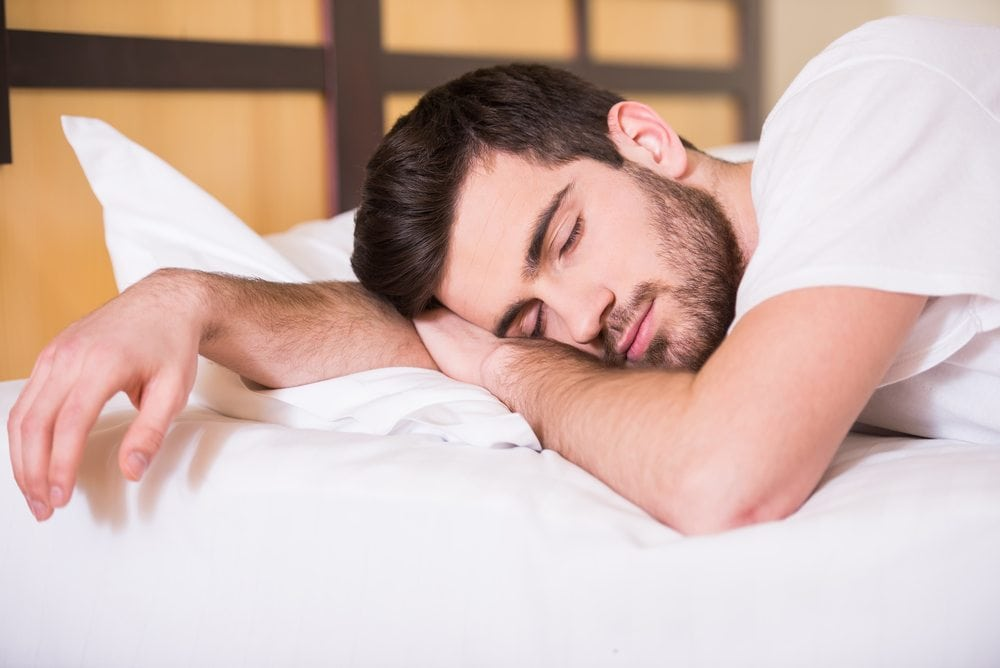 Dreams About Someone You Like or Crush On Decoded