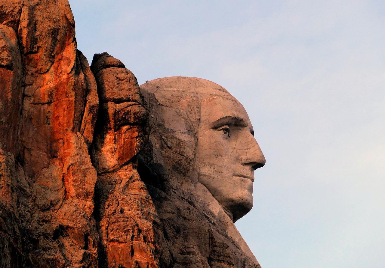 15 Major Accomplishments Of George Washington