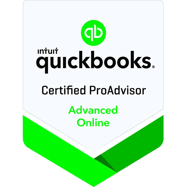 GuYDanS consulting and bookkeeping, Intuit QuickBooks certified ProAdvisor