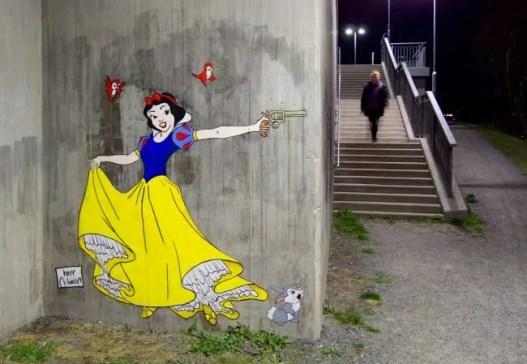 herrnilsson, urban, nilsson, graffiti