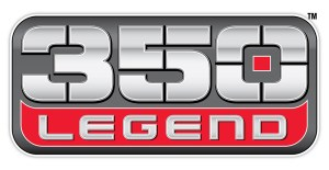 .350 Legend Specs