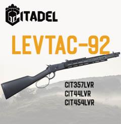 Citadel Levtac-92