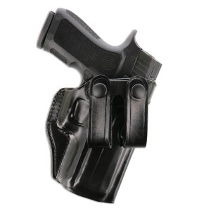 Galco Holsters for the SIG- Sauer P320 XCompact