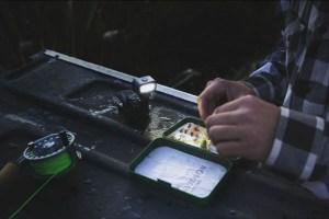 GoPro's New Zeus Mini—The World's Most Versatile Light