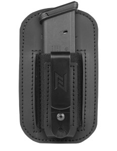 N8 Tactical Introduces New FLEX IWB Mag Carrier