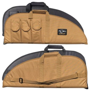 Galati Gear Introduces New Line of DCN Rifle Cases