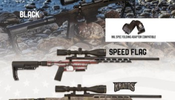 Howa Mini Action EXCL LITE Series