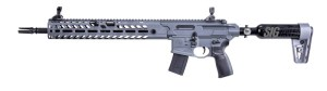 SIG SAUER MCX Virtus PCP Air Rifle Now Shipping