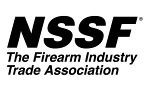 Vista Outdoor Renews Sponsorship of NSSF'S Project ChildSafe