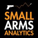 Gun Sales Continue to Boom