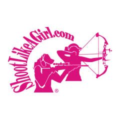 Shoot Like A Girl Free Shooting Sports Event at Bass Pro Shop Little Rock