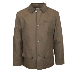 Heybo Outdoors Debuts Working Man's Collection