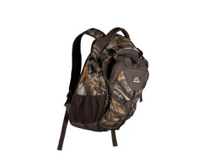 Insights Hunting Drifter Super Light Day Pack