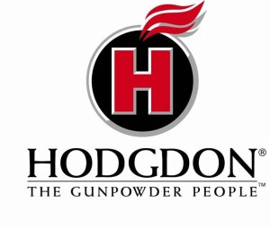 Hodgdon Acquires Ramshot, Accurate and Blackhorn 209