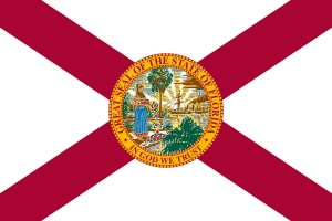 Florida Proposal Would Require Background Check to Purchase Ammo