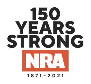 NRA Celebrates 150th Anniversary in 2021