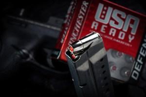 New Guns & Gear for 2021—Winchester USA Ready