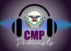 CMP Introduces New Informational Podcast Series