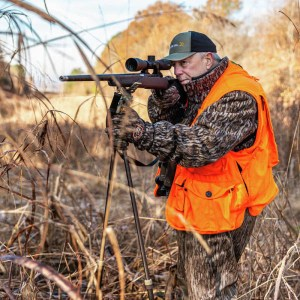 Primos Named Best Shooting Stick by Shooting Sports Retailer& Tactical Retailer