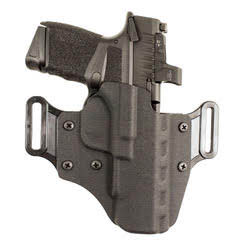 DeSantis Announces New Holsters for Springfield Armory Hellcat RDPs