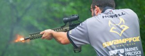 Expert Advice on Hearing Protection for Shooters