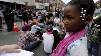 baltimore-protest-(Reuters:JimBourg