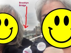 Frenz and Besotted in Brooklyn