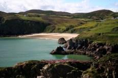 Malin Head, Co. Donegal