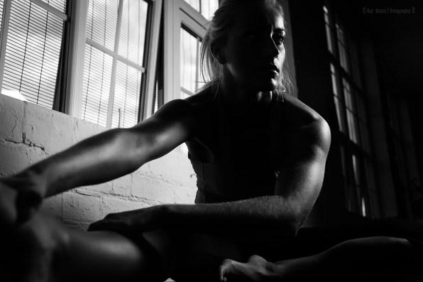 Amy Laban (4)