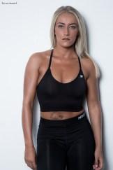 Amy Laban (6)