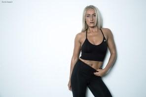 Amy Laban (7)
