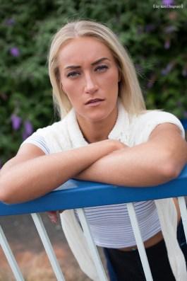 Amy Laban (1)