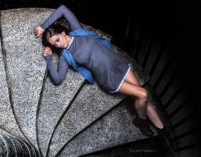 Photographer - Guy Murch (Purpleport, Portfolio) OLYMPUS DIGITAL CAMERA