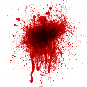 blood_splatter_texture_by_ienigmagraphics