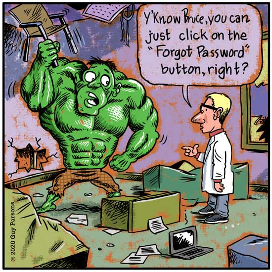the hulk comic