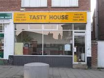 TastyHouse