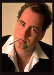 Easton-Ellis