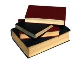 booksnew