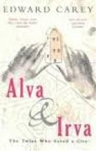 Alva & Irva