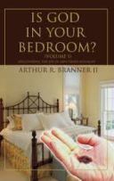 God Bedroom