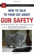 gun-safety-cat