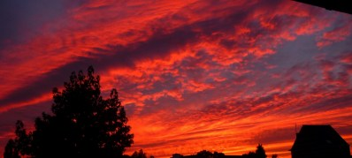 Sunset (1024x463)