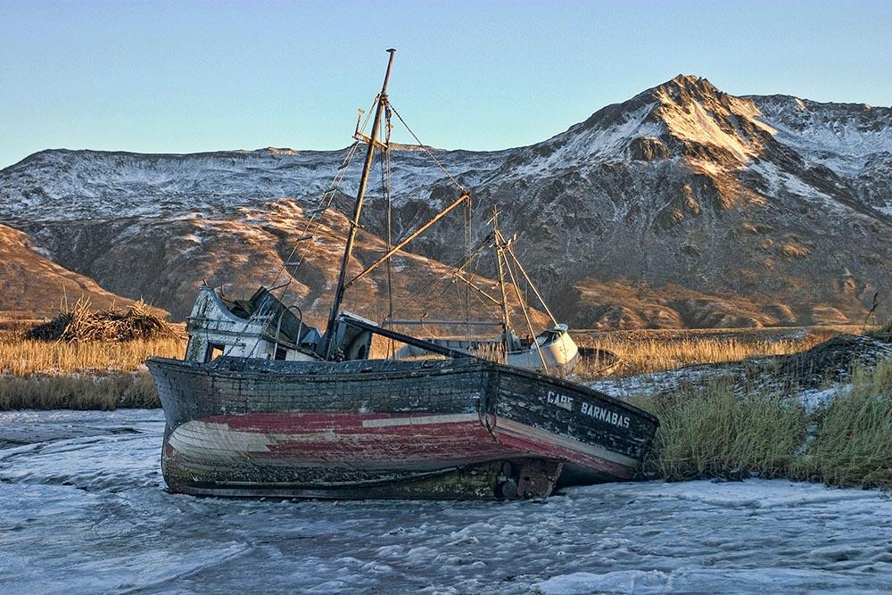 Old Harbor Kodiak Island, Old Harbor Alaska, Guy Sagi, Raeford, North Carolina, Hoke County