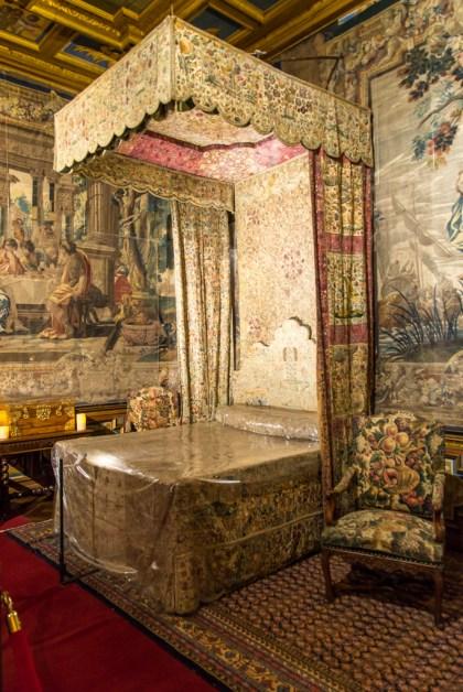 chateau_cheverny-4328
