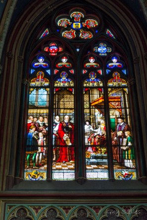 cathedrale_orleans-4520