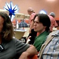 The Big Lebowski [Review 39 for FQ13]
