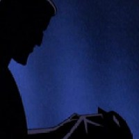 Batman: Mask Of The Phantasm [Review 53 for FQ13]
