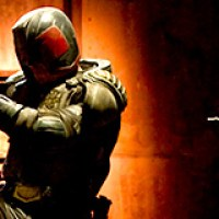 DREDD: As Enjoyable As It Is Violent [Review 69 for FQ13]