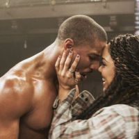 Creed: A Worthy Heir-Apparent